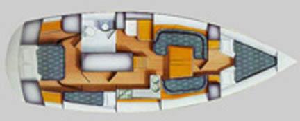 Moody 36 layout.jpg